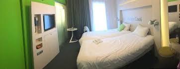 prix d une chambre hotel ibis ibis styles nivelles hotel voir les tarifs 171 avis et 90 photos