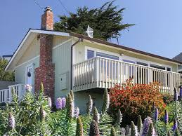 dillon beach vacation rental homes and cottages with beach views