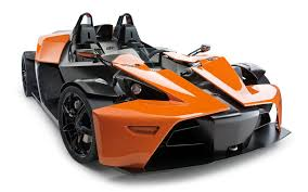 photos of cars awesome hd fast car background hd wallpapers