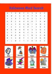 halloween vocabulary worksheets in french halloween worksheet
