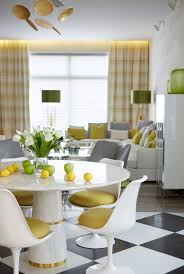 5 home design ideas from nyc x design home design nyc and read more