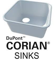 Dupont Corian Warranty Leicester Based Corian Worktops Quality Network Fabricators
