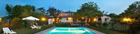 il fienile montepulciano the villa agriturismo il fienile tuscan villa in montepulciano
