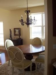 ancestral gold paint color sw 6407 by sherwin williams view