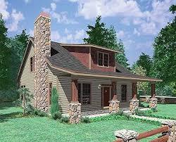 rustic cabin plans floor plans plan 38000lb rustic craftsman house plan cabin room and