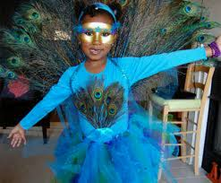 Halloween Peacock Costume 31 Peacock Costume Images Peacock Costume