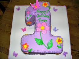 1st cake birthday 28 images 10 creative 1st birthday cake