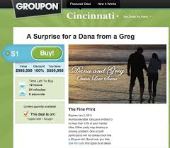 groupon wedding rings groupon and engagement 101