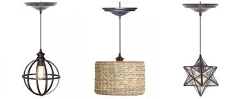 Track Light Pendant Chandeliers Design Awesome Coach Lights Home Depot Residential