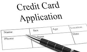 persyaratan buat kartu kredit hsbc aplikasi kartu kredit online murah di indonesia mei 2018 diskonaja