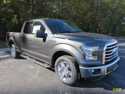 ford f150 xlt colors 2016 magnetic ford f150 xlt supercab 108940855 photo 28