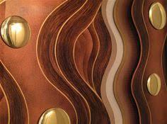 Copper Walls Torched Copper Wall Art Art Gallery Pinterest Copper Wall