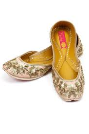 21 best liberty brands shoes images on pinterest branding