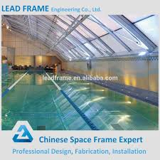 swimming pool glass cover swimming pool glass cover suppliers and
