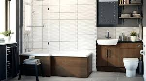 B And Q Bathroom Furniture Bathroom Cabinets Bq Bathroom Tiles Ideas B And Q Free Standing