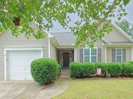 Zillow Nc by Kernersville Real Estate Kernersville Nc Homes For Sale Zillow