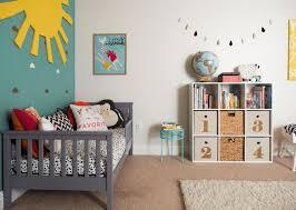 Best Kids Rooms Images On Pinterest Kids Rooms Kids Bedroom - Kids room style