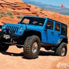 jeep wrangler 4 door top 4 door electric blue convertible or not jeep wrangler you