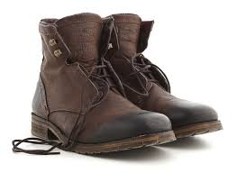 buy s boots how to buy used s boots ebay