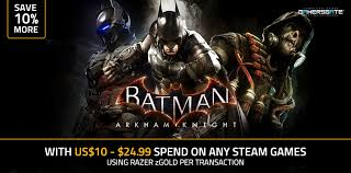 gamersgate zgold promotion gamersgate buy and download games