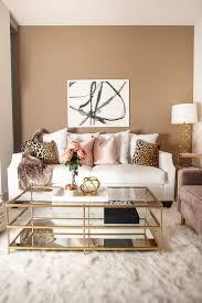 apartment living room ideas pinterest home design beautiful small apartment college living room