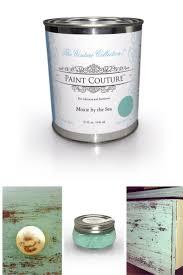 1326 best paint couture shop images on pinterest painted