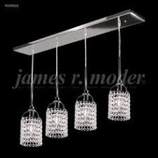 James R Moder Chandelier James R Moder Maria Theresa Imperial 29