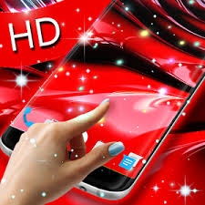 best hd wallpaper hd the best android apps on play