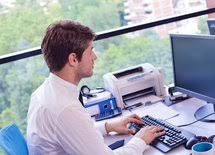 Computer Help Desk Jobs From Home by Computer Support Specialist Career Rankings Salary Reviews And