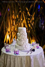 alucinarte films marriott puerto rico puerto rico wedding
