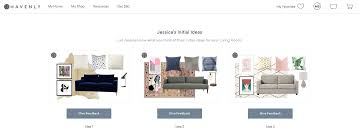 Home Interior Products Online We Tried It Online Interior Decorators