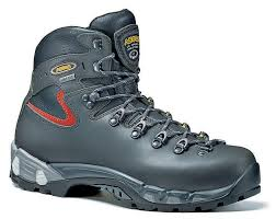 asolo womens boots uk backpacking boot power matic 200 gv graphite