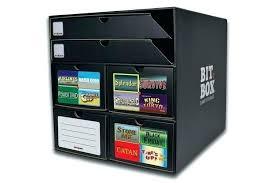 board game storage cabinet storage cabinet for board games board game storage board game