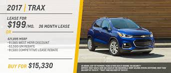 used lexus gx470 for sale in new york west herr chevrolet of orchard park in new york serving buffalo