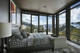 chambre chalet montagne chambre chalet montagne amazing home ideas freetattoosdesign us