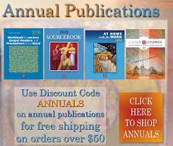 Liturgical Desk Calendar Church Annual Books Parish Calendars For Sale Mass Lector
