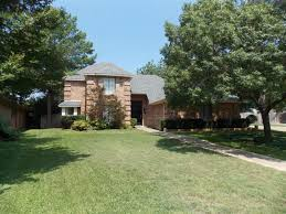 1117 shady oak trail mansfield tx 76063 mike hale