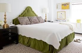 Master Bedroom Ideas One Kings Lane - Bedroom designed