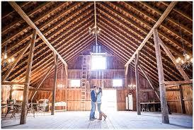 barn wedding venues illinois wedding venue spotlight the pour vineyard bud il