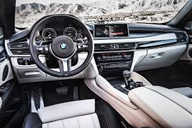 bmw x6 interior u003c3 bmw u003c3 pinterest bmw x6 bmw and cars