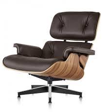 herman miller eames lounge chair gr shop canada