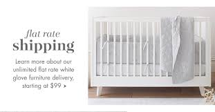 Comenity Pottery Barn Kids Pottery Barn Kids Last Day Take 20 Off All In Stock Nursery