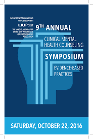 9th mental health symposium program