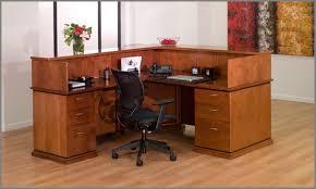 BiNA Discount Office Furniture Online December - Bina office furniture