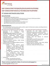 Sap Sd Resume 5 Years Experience Resume And Construction Manager And Wind In Essays Enhance Resume