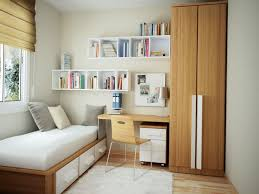 redecor your home wall decor with good ellegant bedroom wall