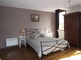 chambres d hotes verdun au fil de l aire chambres d hôtes à varennes en argonne