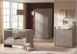 chambre bébé complète pas cher chambre adulte complete pas cher 224380 but chambre bébé 2017 et
