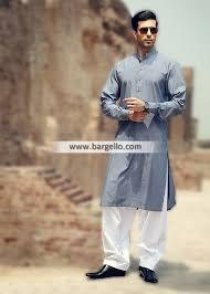 kurta colors stylish mens kurta collection fremont northridge ca daily use casual