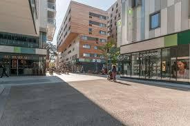 chambre d hote annemasse appart city annemasse centre pays de ève annemasse 74100